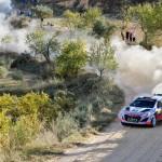WRC Spania 2015-Sorin Pop-AutoExpert (9)