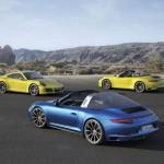 porsche-911-carrera-4-facelift