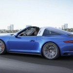 porsche-911-carrera-4-facelift-2