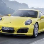 porsche-911-carrera-4-facelift-3