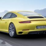 porsche-911-carrera-4-facelift-4