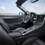porsche-911-carrera-4-facelift-5