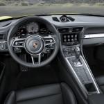 porsche-911-carrera-4-facelift-6