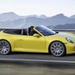 porsche-911-carrera-4-facelift-7