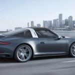 porsche-911-carrera-4-facelift-8