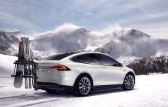 Norvegia și mașinile electrice