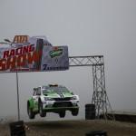 ATA_Racing_Show_2015_Dori_Manciu_AutoExpert