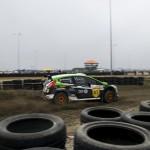 ATA_Racing_Show_2015_Dori_Manciu_AutoExpert (14)