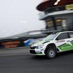 ATA_Racing_Show_2015_Dori_Manciu_AutoExpert (36)