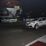 ATA_Racing_Show_2015_Dori_Manciu_AutoExpert (39)