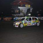 ATA_Racing_Show_2015_Dori_Manciu_AutoExpert (42)
