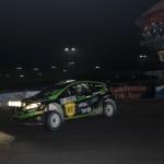 ATA_Racing_Show_2015_Dori_Manciu_AutoExpert (48)
