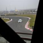 ATA_Racing_Show_2015_Dori_Manciu_AutoExpert (58)