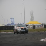 ATA_Racing_Show_2015_Dori_Manciu_AutoExpert (60)