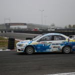 ATA_Racing_Show_2015_Dori_Manciu_AutoExpert (65)