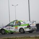 ATA_Racing_Show_2015_Dori_Manciu_AutoExpert (70)