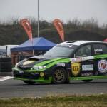ATA_Racing_Show_2015_Dori_Manciu_AutoExpert (71)