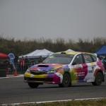 ATA_Racing_Show_2015_Dori_Manciu_AutoExpert (72)