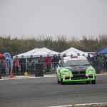 ATA_Racing_Show_2015_Dori_Manciu_AutoExpert (73)