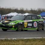 ATA_Racing_Show_2015_Dori_Manciu_AutoExpert (76)
