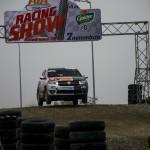ATA_Racing_Show_2015_Dori_Manciu_AutoExpert (79)