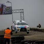 ATA_Racing_Show_2015_Dori_Manciu_AutoExpert (88)