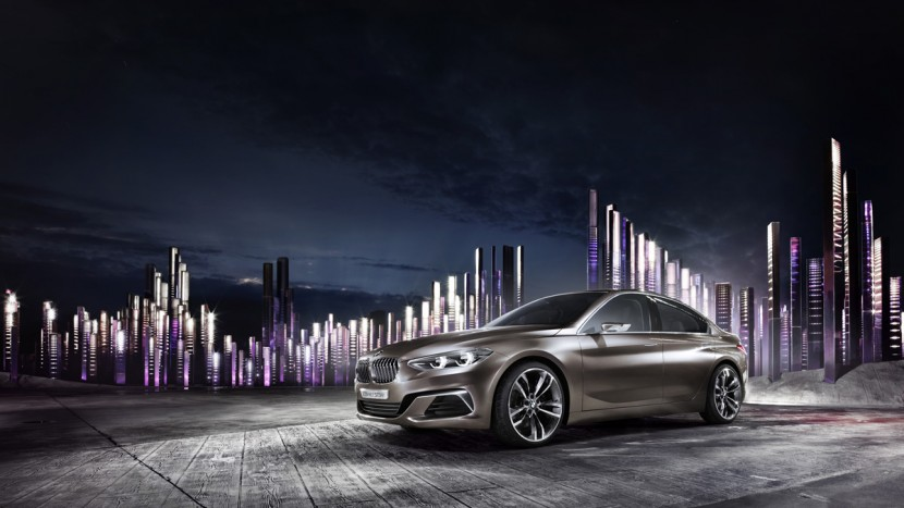 Concept_Compact_Sedan_2015_AutoExpert
