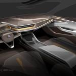 BMW_Concept_Compact_Sedan_2015_AutoExpert (06)