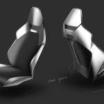 BMW_Concept_Compact_Sedan_2015_AutoExpert (09)