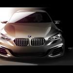 BMW_Concept_Compact_Sedan_2015_AutoExpert (13)