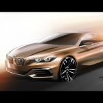 BMW_Concept_Compact_Sedan_2015_AutoExpert (14)