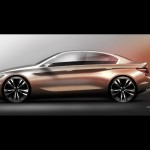 BMW_Concept_Compact_Sedan_2015_AutoExpert (15)
