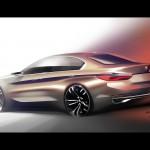 BMW_Concept_Compact_Sedan_2015_AutoExpert (16)