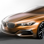 BMW_Concept_Compact_Sedan_2015_AutoExpert (18)