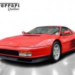 Ferrari_Testarossa_nou_vanzare_AutoExpert