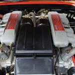 Ferrari_Testarossa_nou_vanzare_AutoExpert (10)