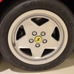 Ferrari_Testarossa_nou_vanzare_AutoExpert (12)