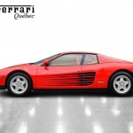 Ferrari_Testarossa_nou_vanzare_AutoExpert (2)