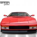 Ferrari_Testarossa_nou_vanzare_AutoExpert (3)