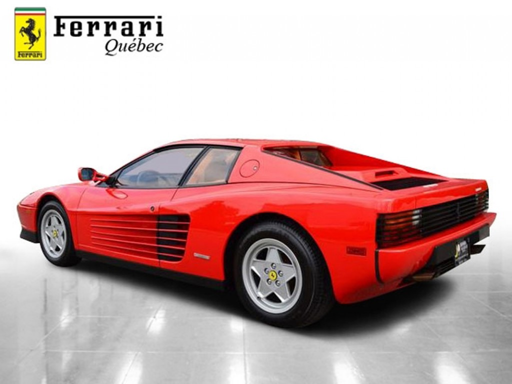 Ferrari_Testarossa_nou_vanzare_AutoExpert (4)