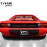 Ferrari_Testarossa_nou_vanzare_AutoExpert (5)