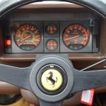 Ferrari_Testarossa_nou_vanzare_AutoExpert (9)