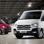 Hyundai H350 - AutoExpert (2)