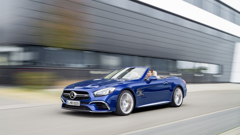 Mercedes_Benz_SL_facelift_AutoExpert