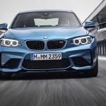 Noul_BMW_M2_preturi_Romania_AutoExpert