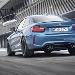 Noul_BMW_M2_preturi_Romania_AutoExpert (03)