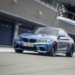 Noul_BMW_M2_preturi_Romania_AutoExpert (04)