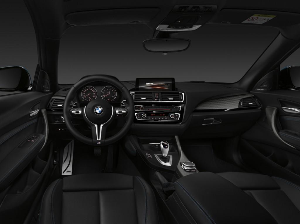 Noul_BMW_M2_preturi_Romania_AutoExpert (05)