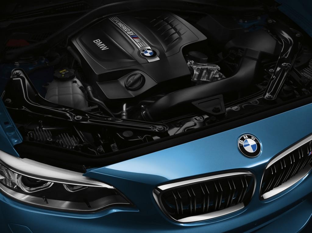Noul_BMW_M2_preturi_Romania_AutoExpert (06)