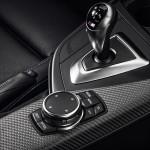 Noul_BMW_M2_preturi_Romania_AutoExpert (07)